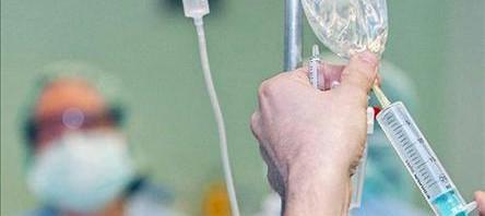 Как вести себя во время химиотерапии