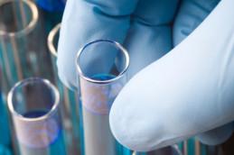 Генетические ошибки виноваты в развитии основных типов рака