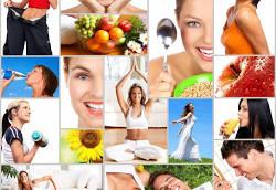 Здоровый образ жизни уменьшит заболеваемость раком