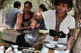 Употребление кофе снижает риски развития рака печени