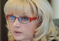 Россиян ждет ухудшение качества медицинских услуг