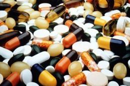 Минздрав пытается придержать за собой закупку лекарств «7 нозологий»