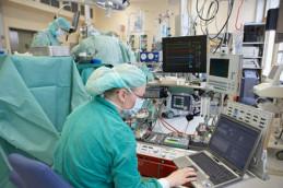 Российское здравоохранение ждут нелегкие времена