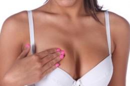 Рак молочной железы: как вывести свою грудь из зоны риска