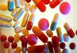 Высокоэффективные лекарства повысят продолжительность жизни в РФ