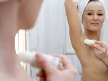 Женщины верят в самые невообразимые мифы о раке