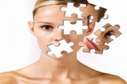 При низком интеллекте препараты от шизофрении не действуют