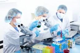 Блокирование гена вдвое уменьшает риск метастазов рака легких