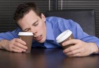 Ученые объяснили, как пища влияет на сонливость
