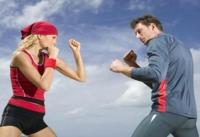 Ученые объяснили более низкие спортивные результаты женщин