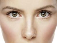 Глаза «помогают» мозгу распознать звук