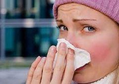 Заблуждения о гриппе затянут выздоровление