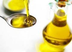 Оливковое масло: еда и лекарство