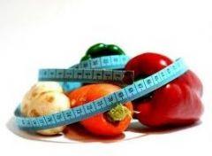4 эффективных способа «вкусно» снизить уровень холестерина