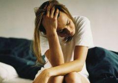 Психиатрия «молодеет»