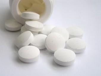Найдено новое применение известному противоопухолевому препарату