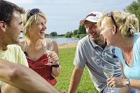 По скорости опьянения можно определить склонность к раку