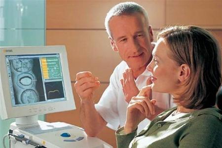Фиброма матки: стоит ли оперировать