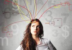 Ученые обнаружили область мозга, ответственную за принятие решений