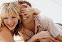 Повышенная сексуальная активность приводит к раку простаты