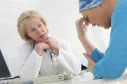Что делать, если лечение у врача не помогло