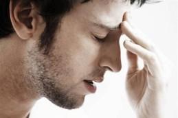 Рак мозга: как не пропустить первые симптомы