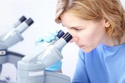Какие анализы нужно сдать, чтобы выявить рак