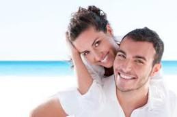 Как отношения влияют на здоровье?