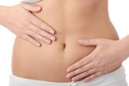 Рак толстой кишки: симптомы, лечение