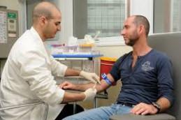 Лечение рака в Израиле. Новая онкология
