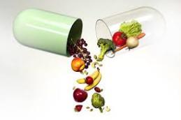 Лечение изжоги провоцирует авитаминоз