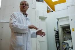 В Италии открыта новая методика диагностики рака