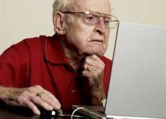 «Лаконичная» диагностика болезни Альцгеймера: проверь себя сам