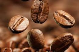 Кофе сохранит от рака
