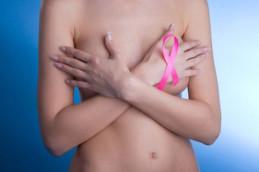 Анастрозол оказался эффективным средством профилактики рака груди