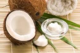 5 преимуществ кокосового масла