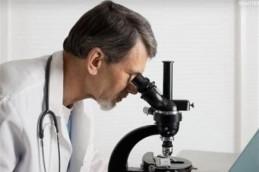 Ученый открыл один из главных «выключателей» рака
