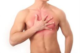 Рак легких: симптомы и методы лечения