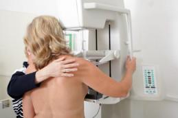 Мультидисциплинарный форум РООМ  по диагностике и лечению рака молочной железы