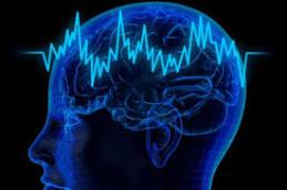 Ученые: бессонница действует на мозг подобно алкоголю
