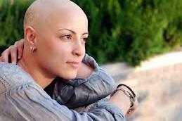 Как поддержать эффект лечения раковых заболеваний