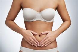 15 признаков рака, которые женщины обычно игнорируют