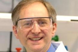 Создатели нового препарата химиотерапии пообещали революцию в лечении рака