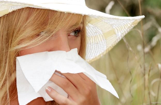 Онкологические заболевания и аллергические реакции связаны