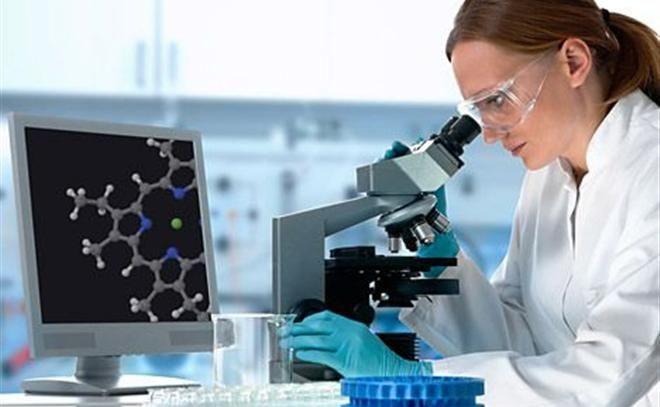 Ученые нашли связь между онкологическими заболеваниями и аллергией