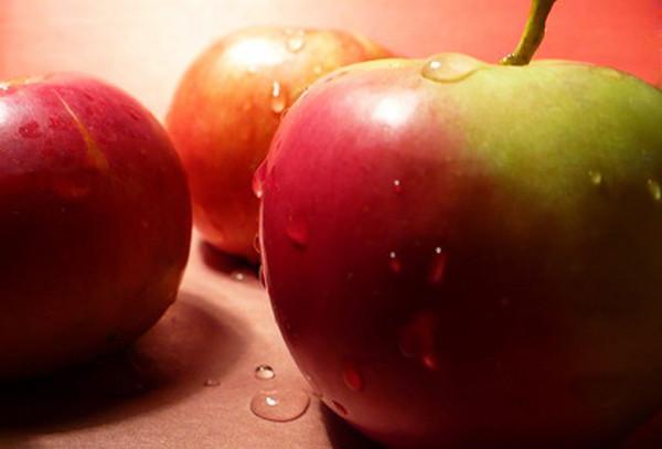 Потребление фруктов на регулярной основе защищает от рака