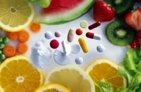 Антиоксиданты вовсе не так полезны для лечения и профилактики рака