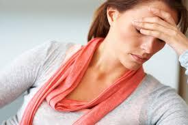 Холод успокоит нервы, чтобы избавить от морщин