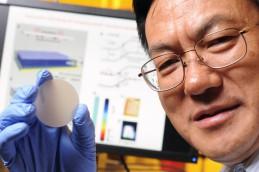 Мобильный сенсор заменяет сложные лаборатории по диагностике рака