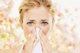 Лечение простуды: возьмите на заметку